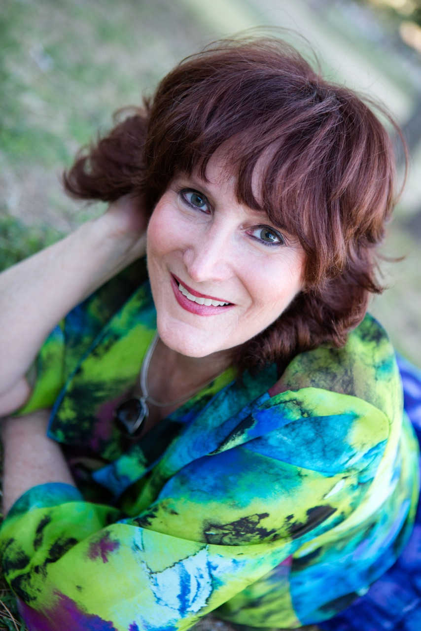 Divinely Guided Success with Leah Levkowitz - Empowering Breakthroughs to Brilliance