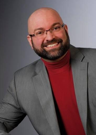 Brian R. King, LCSW, ADHD Coach