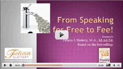 free-to-fee