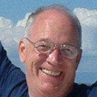 John Smithman, President  & Head Coach